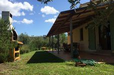 Appartamento a Cecina - Casa Rosina vacanze in campagna 6 km...