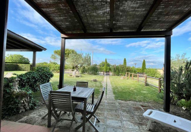 Appartamento a Cecina - Open Space near the sea Toscana Tour Ale