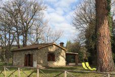 Casa a Montescudaio - Il Gabbro Affitto Casa di campagna 3...