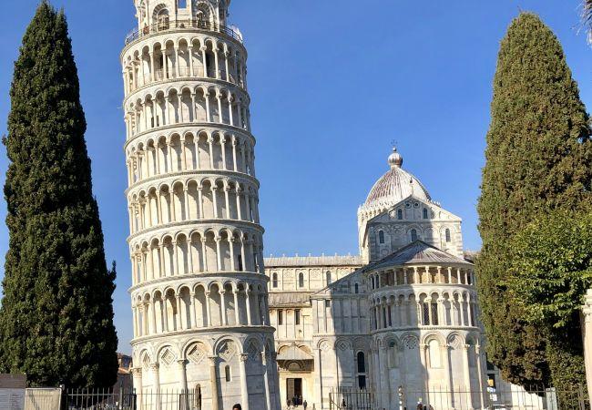 Casa a Guardistallo - Casetta Gaia sea view Toscana Tour