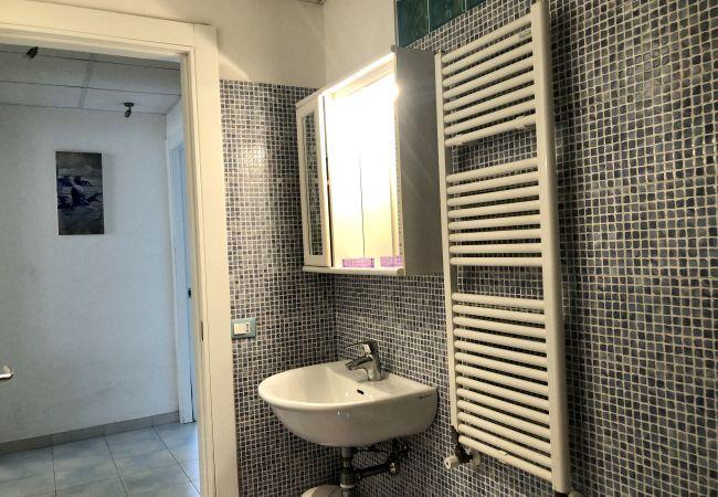Apartment in Castiglioncello - Casa Vacanza 600 m dal mare Toscana Tour