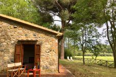 House in Montescudaio - Podere Il Gabbro Casa di campagna...