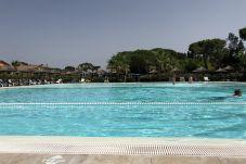 Apartment in Cecina - Appartamento Palazzeta con piscina 3 km...